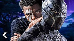 Black Panther 2 is now Black Panther: Wakanda Forever: Release date, more