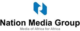 nation-media-group_edited.jpg