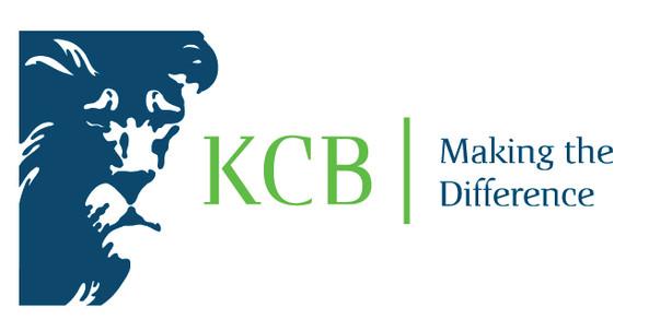 KCB.jpg