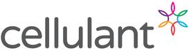 Cellulant-Kenya-Logo.png