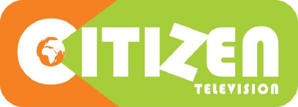 Citizen-TV-1.jpg