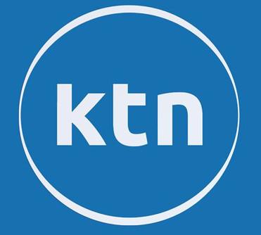 KTN.2014-present_logo.jpg