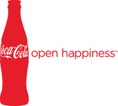 coke-open-happiness.jpg