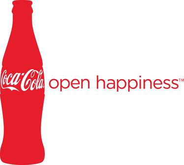 coke-open-happiness.jpg