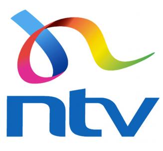 NTV_(Kenya)_logo.png