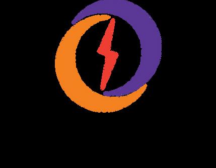 1200px-Kenya_Electricity_Generating_Comp