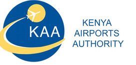 Kenya-Airports-Authority-702x336.jpg