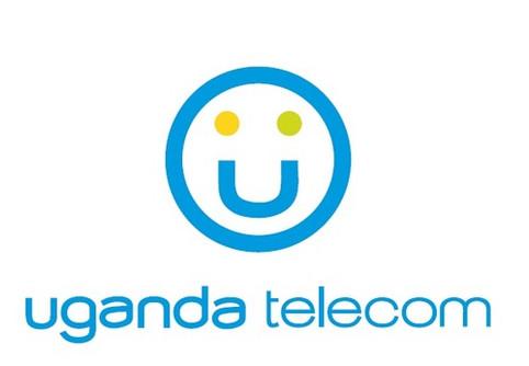 logo_-_white.jpg