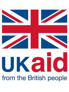 britishAidLogo2_2257986f.jpg