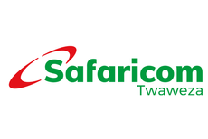 Twaweza_logo.png