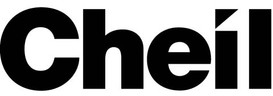 Cheil-logo.jpg