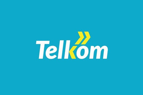 telkom-kenya-logo.jpg