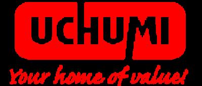 Uchumi-logo.png