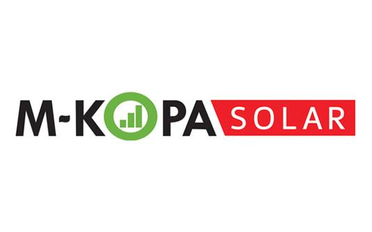 3108_M-KOPA_Logo_552x345.jpg