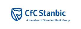 CFC-Stanbic-Bank.png
