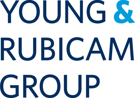 young-and-rubicam-group-logo.jpg