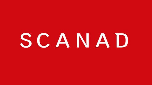 Scanad-Ghana.png