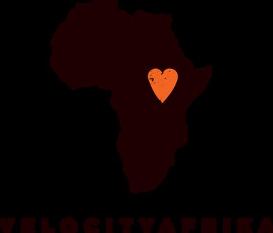velocity-afrika-logo.png