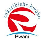 Pwani-Life-Logo-512px-1.jpg