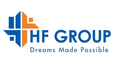 hfc-group-logo.png