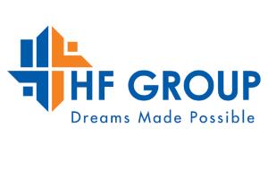 hfc-group-logo.png