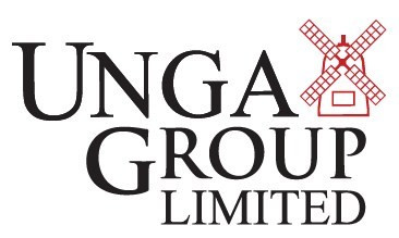 Unga-Group.jpg