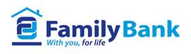 04035-Family-Bank-Logo-01.png