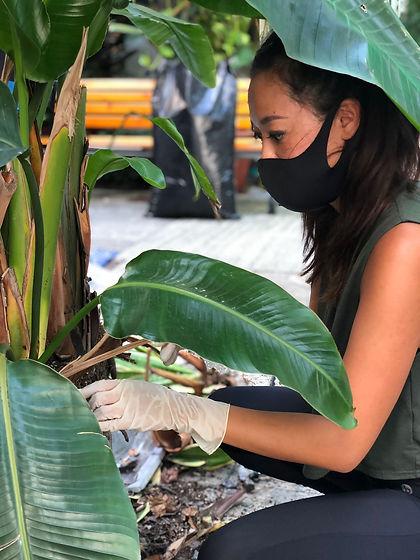 Terada Plants with Founder Natsumi Hayashi.jpeg