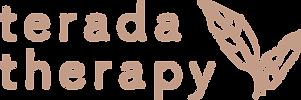 Terada Terapy Clay_2x.png
