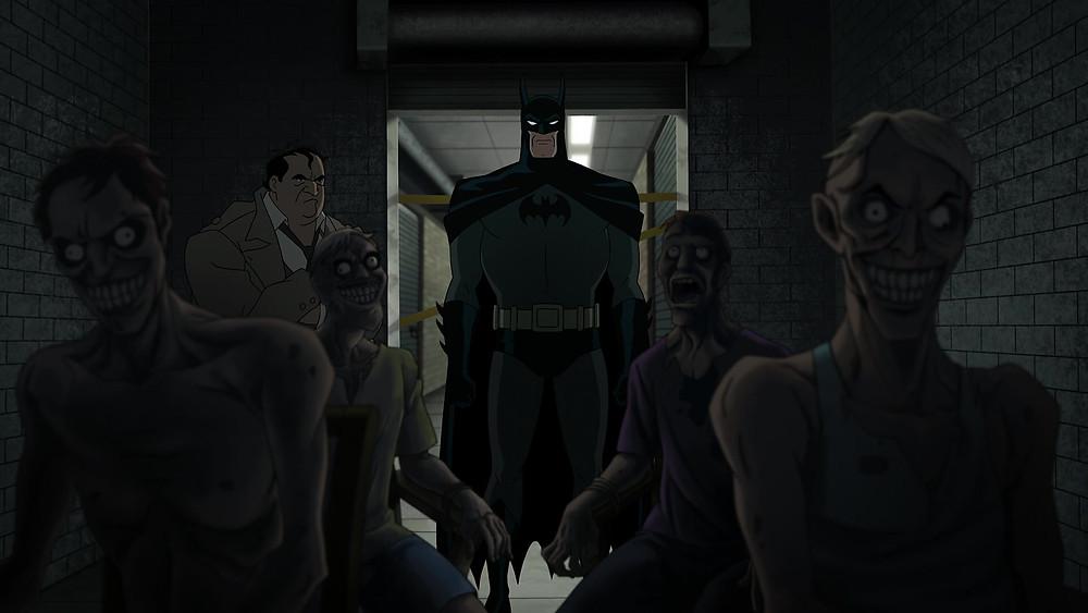 Batman_Killing_Joke_Screenshot_0864