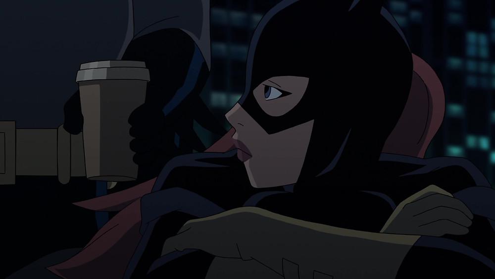 Batman_Killing_Joke_Screenshot_0274