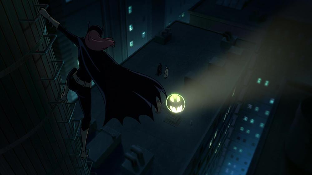 Batman_Killing_Joke_Screenshot_0030
