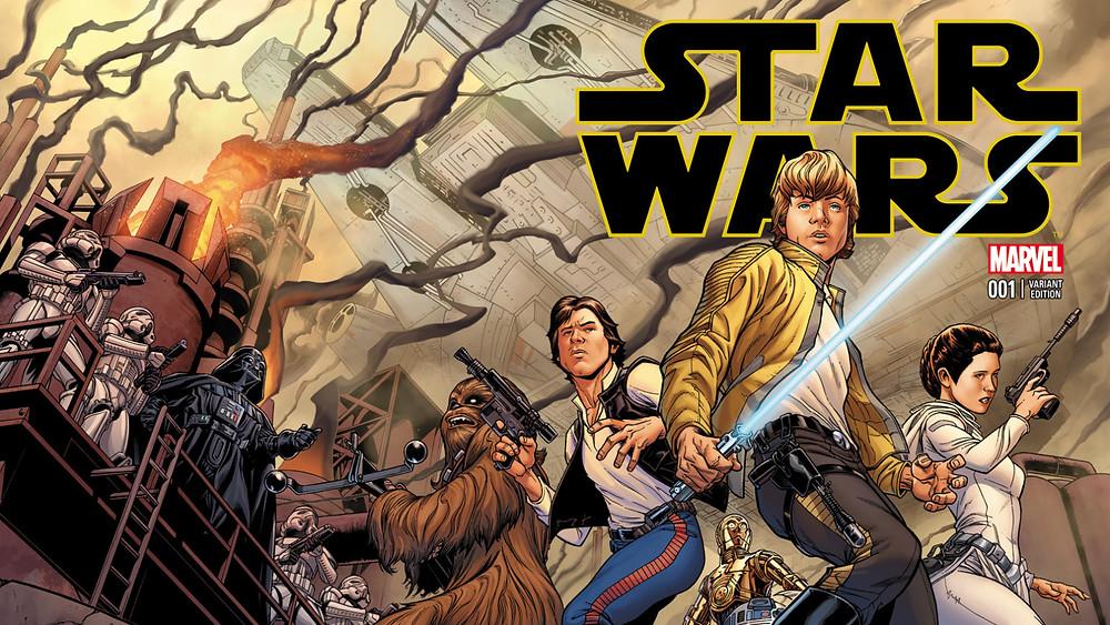 star-wars-1-joe-quesada-cover-1536x864-199902441259.jpg