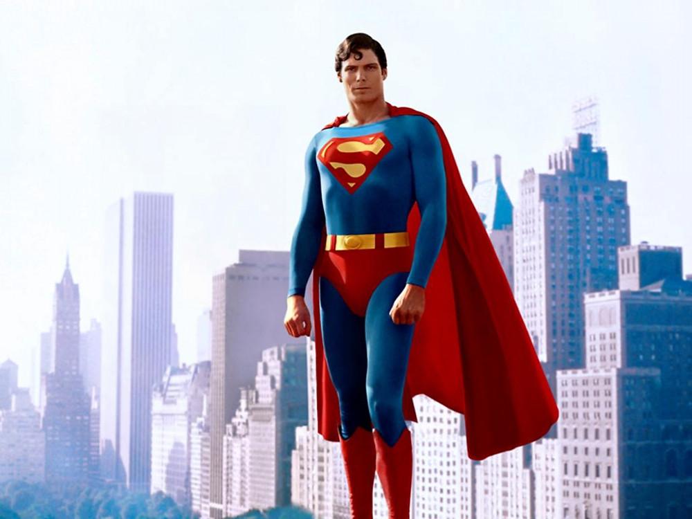 Superman-1978-Christopher-Reeve.jpg