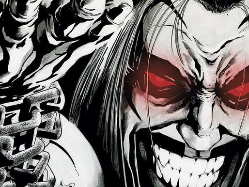 Karakter Dosyası #9: Lobo