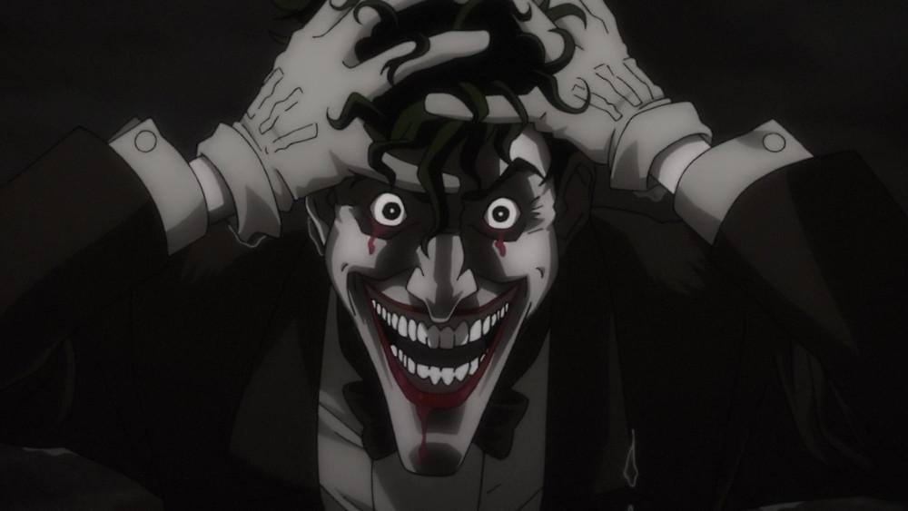 Batman_Killing_Joke_Screenshot_1869