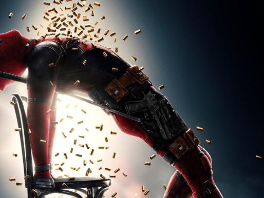 İnceleme: Deadpool 2