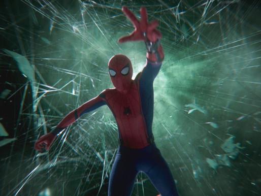 Spider-Man Açmazı: 'Haklı ve Haksız'