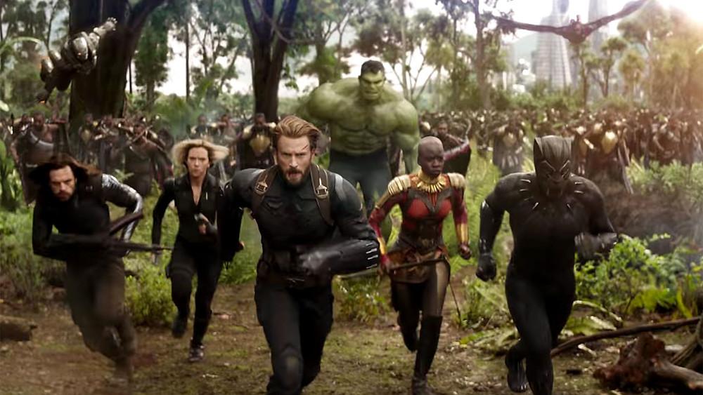 marvel_studios_avengers_infinity_war_official_trailer_7.jpg