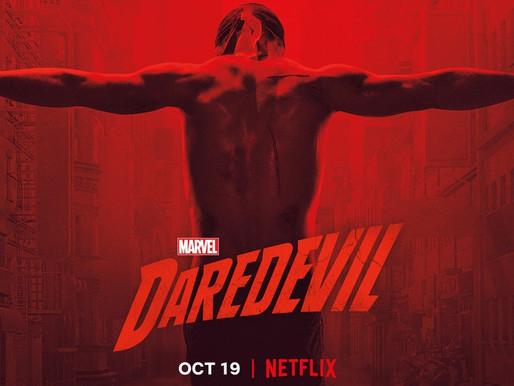 İnceleme: Daredevil 3. Sezon