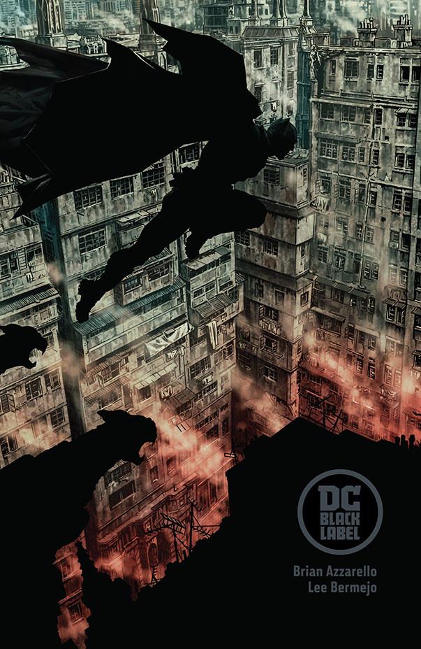 batman_damned_-_embed_2018.jpg