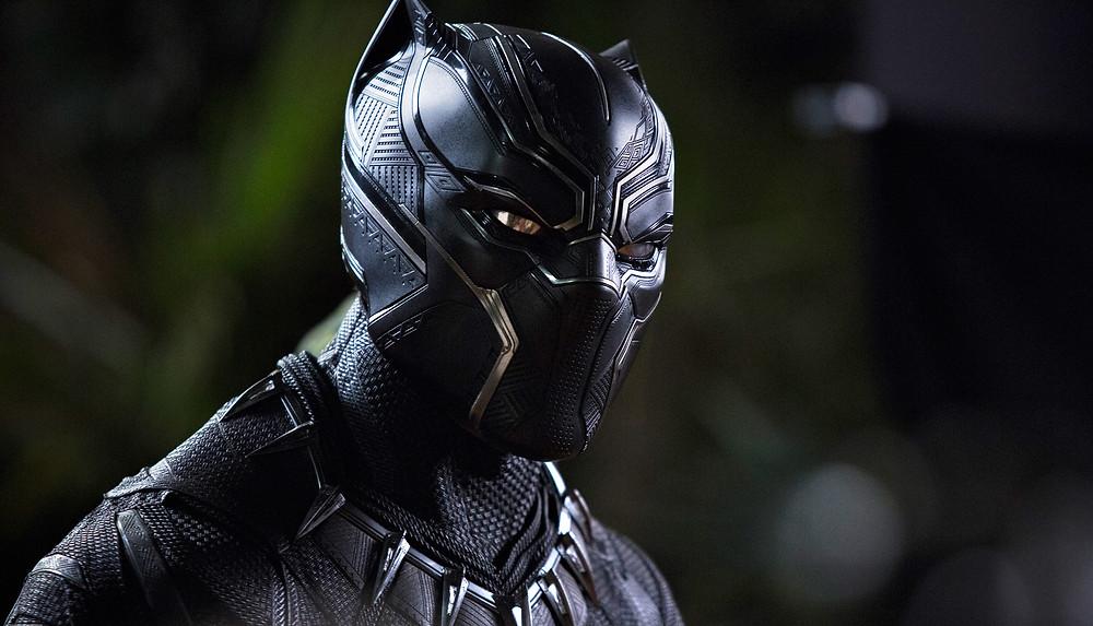black-panther-movie-61