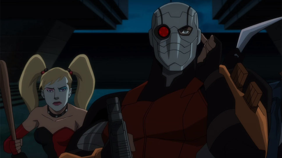 Suicide-Squad-Hell-To-Pay-1.jpg