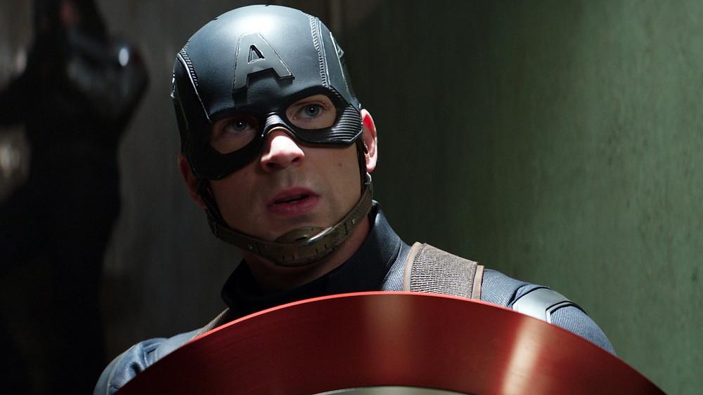 chris_evans_captain_america_civil_war-HD.jpg
