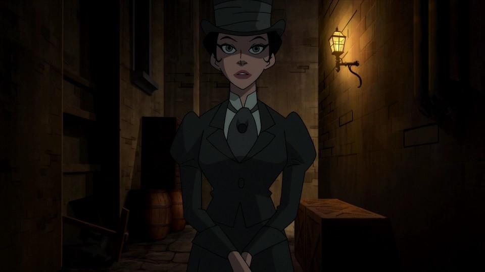 Selina_Kyle_Batman_Gotham_by_Gaslight_0001.jpg