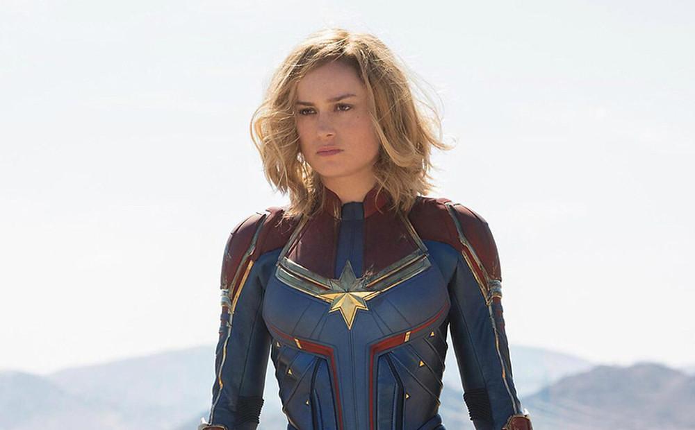 New-articleBrie-Larson-jako-Kapitan-Marvel.-Pierwsze-zdjecia-z-najnowszej-produkcji-Marvel-Studios_article