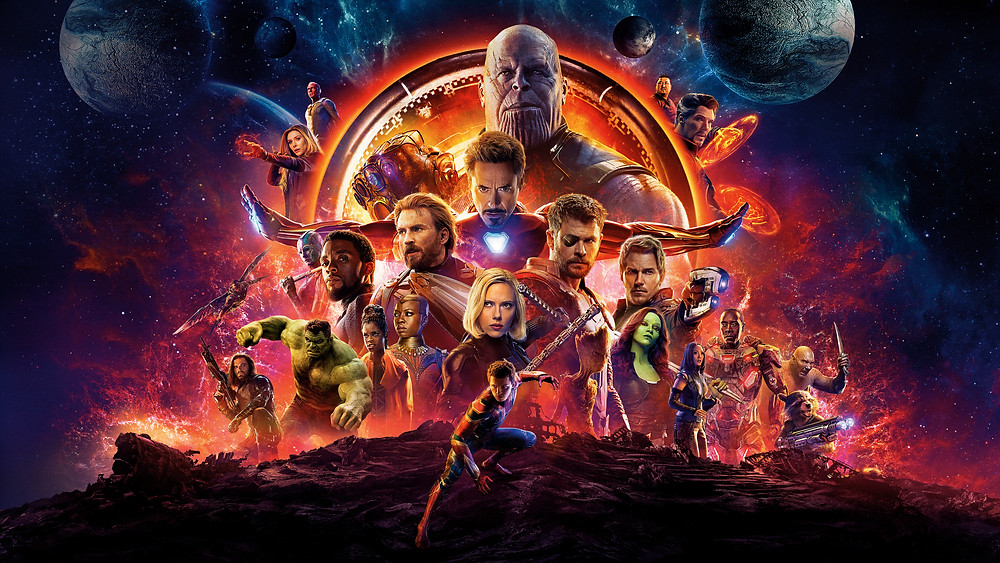 avengers_infinity_war_characters_4k_8k-HD.jpg