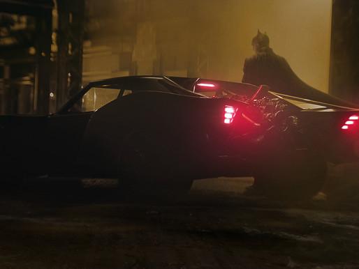 Warner Bros 2022'den İtibaren Yılda En Az 4 DC Filmi Yayınlayacak