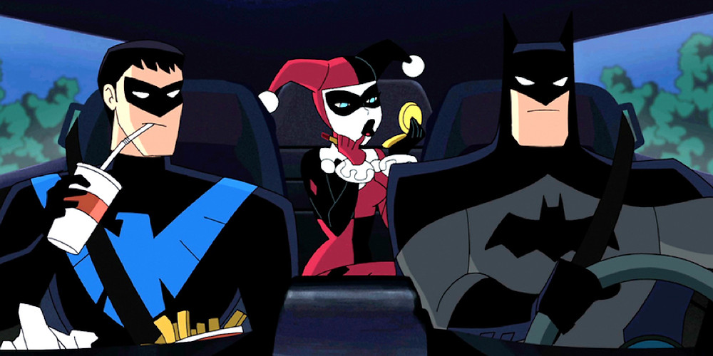 batman-nightwing-and-harley-quinn-in-new-dc-animated-movie.jpg