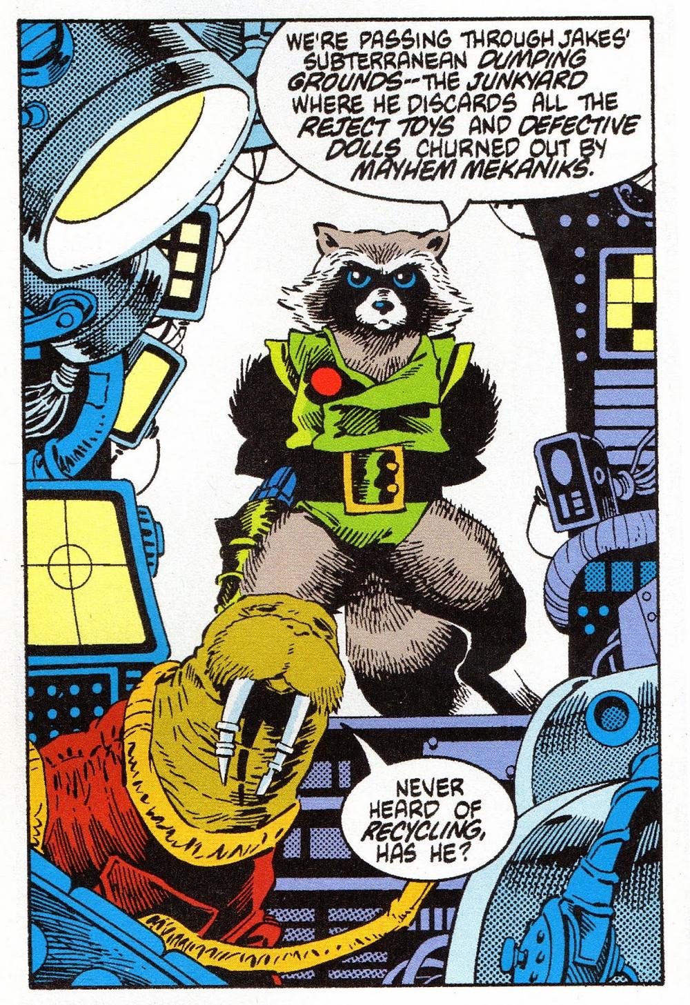 rocket-raccoon-and-wal-russ-mignola.jpg